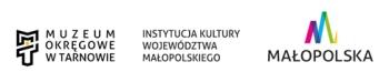Projekt Skansenova - logotypy