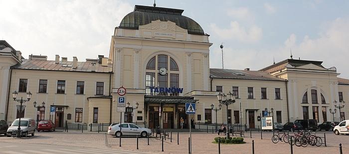 Pociąg do Planszówek – 3 grudnia 2017 r. zapraszamy do Galerii Panorama na spotkanie przy grach planszowych