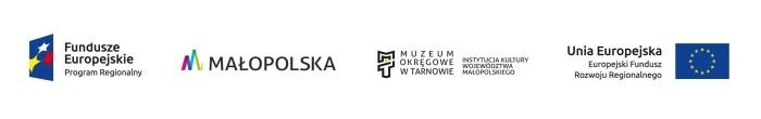 RPO - logotypy projektowe