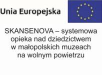 Skansenova