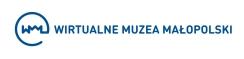 Wirtualne Muzea Małopolski - logo