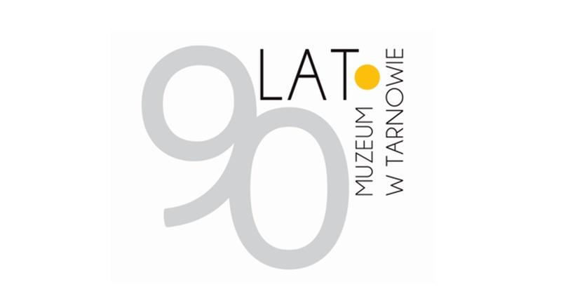 Minął rok 90 lecia Muzeum – podsumowanie jubileuszu, pozyskanie Mecenasa Muzeum