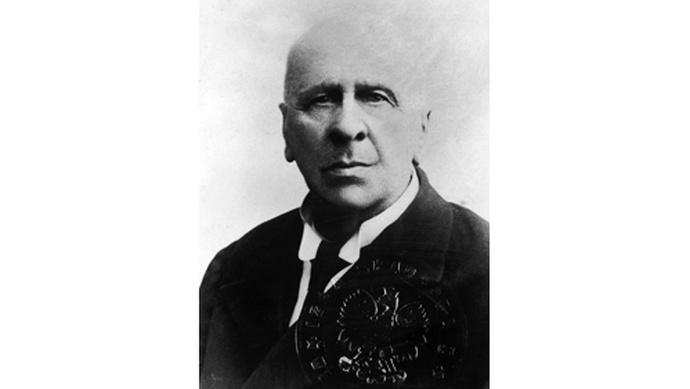 Józef Kazimierz Jakubowski