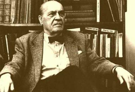 Norbert Lippóczy – tarnowski pasjonat