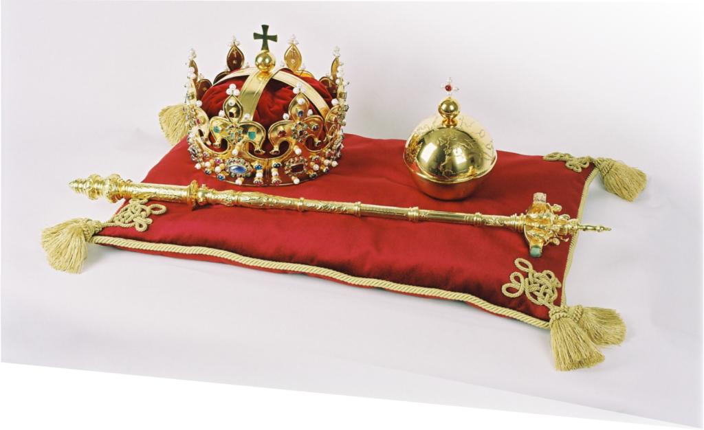 Obchody Millenium Królestwa Polskiego w najbliższą sobotę w Ratuszu