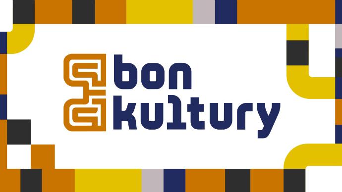 Bon Kultury Muzeum Okręgowe W Tarnowie