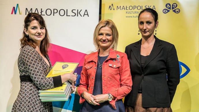Muzeum Okręgowe w Tarnowie dostępne!