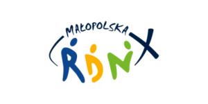 logo radia RDN Małopolska