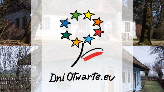 Muzeum Okręgowe zaprasza naDni Otwarte Funduszy Europejskich