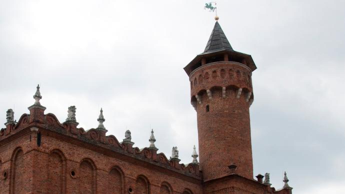 Wakacyjna oferta Muzeum wRatuszu