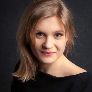 Aleksandra Bogucka