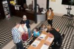 Noc Muzeów 2019 w Tarnowie