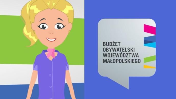 Aż 188 zadań dopuszczonych do głosowania w BO Małopolska