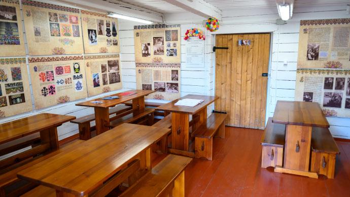 Nowe warsztaty muzealne wofercie Zagrody Felicji Curyłowej