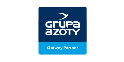 Grupa Azoty - Główny Partner Muzeum