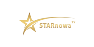 STARnowa.tv