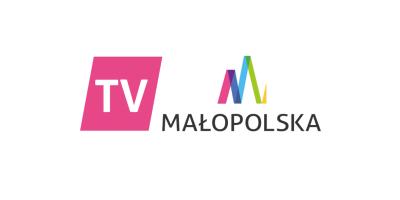 Telewizja Małopolska