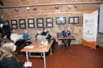 Konferencja podsumowująca roku 2019 w tarnowskim Muzeum Okręgowym