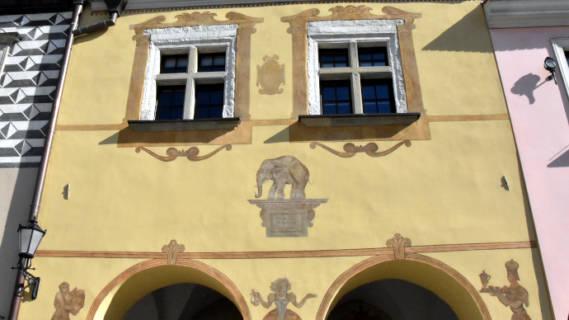 Oferta edukacyjna | Muzeum Historii Tarnowa iRegionu