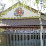 "57. edycja konkursu ""Malowana Chata"""