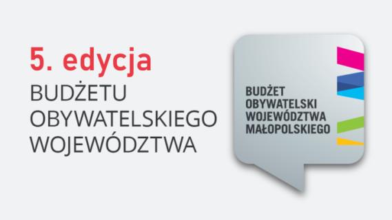 Zgłoś zadanie doBO Małopolska izmień swoją okolicę!