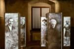 Muzeum Historii Tarnowa i Regionu - wystawa stała