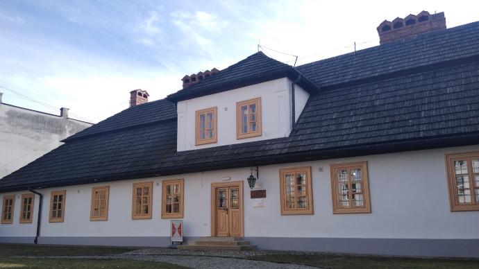 Tradycja, zwyczaje ihistoria polskich Romów