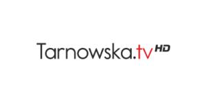 logotyp Tarnowska.tv