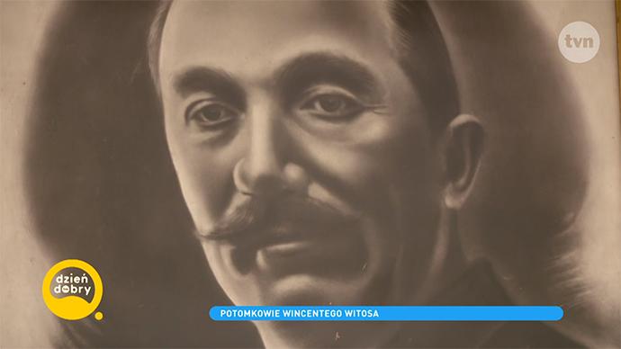 Poznaj potomków Wincentego Witosa! [WIDEO]