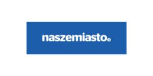 logotyp naszemiasto.pl
