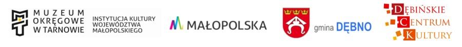 Papież nadzei - logotypy