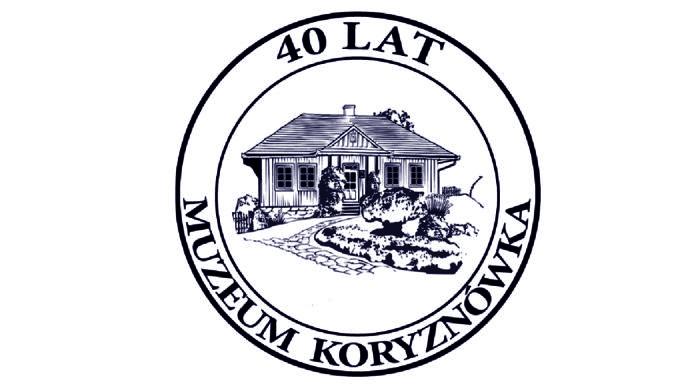 """40-lecie Muzeum Pamiątek poJanie Matejce """"Koryznówka"""" wNowym Wiśniczu [Zdjęcia]"""